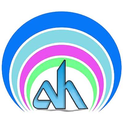 AH Mobile & Refrigeration   العراق VLIP LV