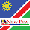 NewEraNewspaper Namibia