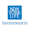 New York Life Investments