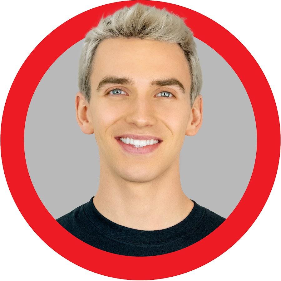 Stephen Sharer Youtube