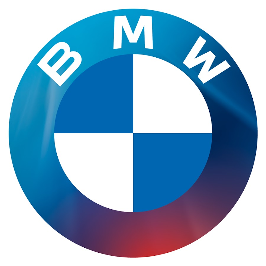 United Bmw Youtube