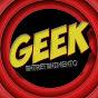 Geek Entretenimento