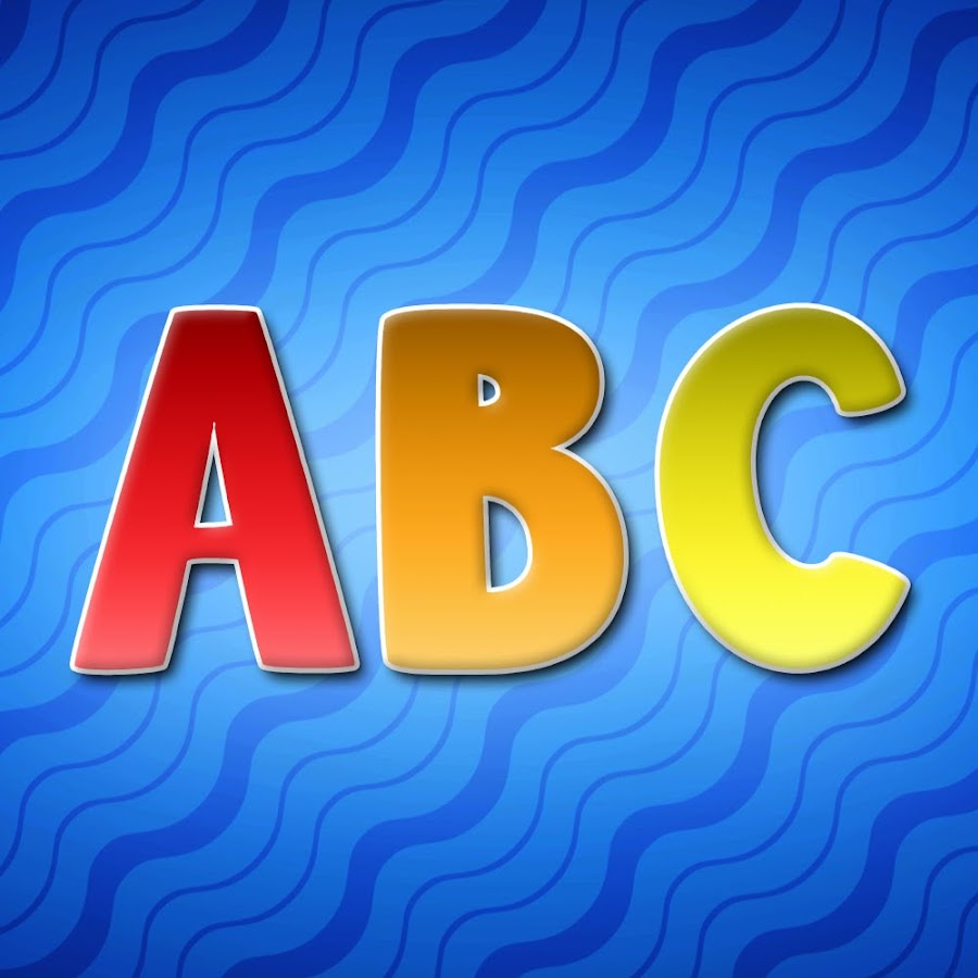 Acoustic ABC Song 1 - English Tree TV | Highbrow