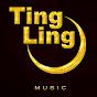 TingLing Music