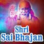Sai Baba Bhajan