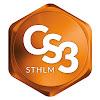 CS3STHLM
