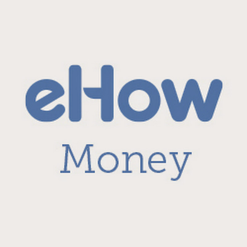 Ehowfinance YouTube channel image