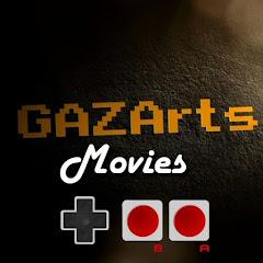 GAZArts