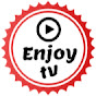 Enjoy TV For