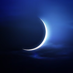 Ramadan Online