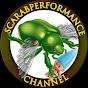 scarabperformance