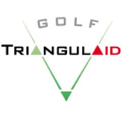 Triangulaid07