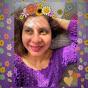 Maricita colours