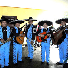 Mariachi Alegria de Paraguari