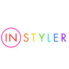 InStyler Hair