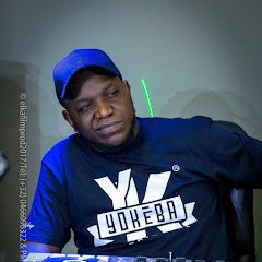 PM News Congo TV