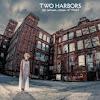 twoharborsmusic