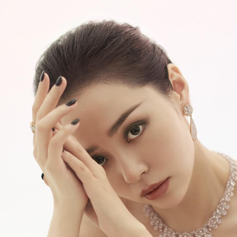 Zhang Jane HK