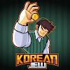 Koreanjewtrading