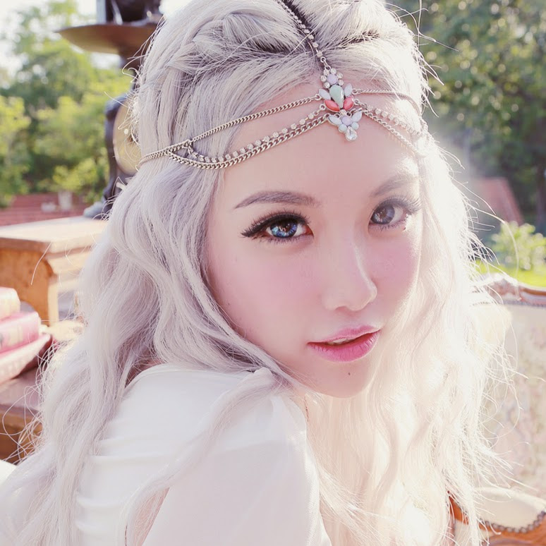 Thexiaxue YouTube channel image