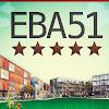 EBA51 - Studentendorf Berlin