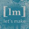 LetsMake