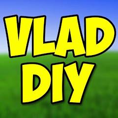 VLAD DIY