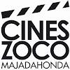 Cines Zoco Majadahonda