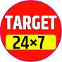 Target247