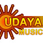 UdayaMusic Official