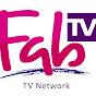 Fabulous TV