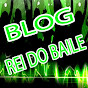 Blog Rei Do Baile