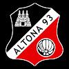 Altona 1893