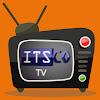 ITSCO TV