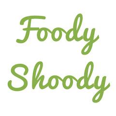 Foody Shoody