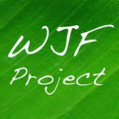 WJF Project (main)