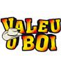 PortalValeuoBoi