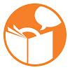 Fast ForWord Reading Program