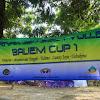 Baliem Cup