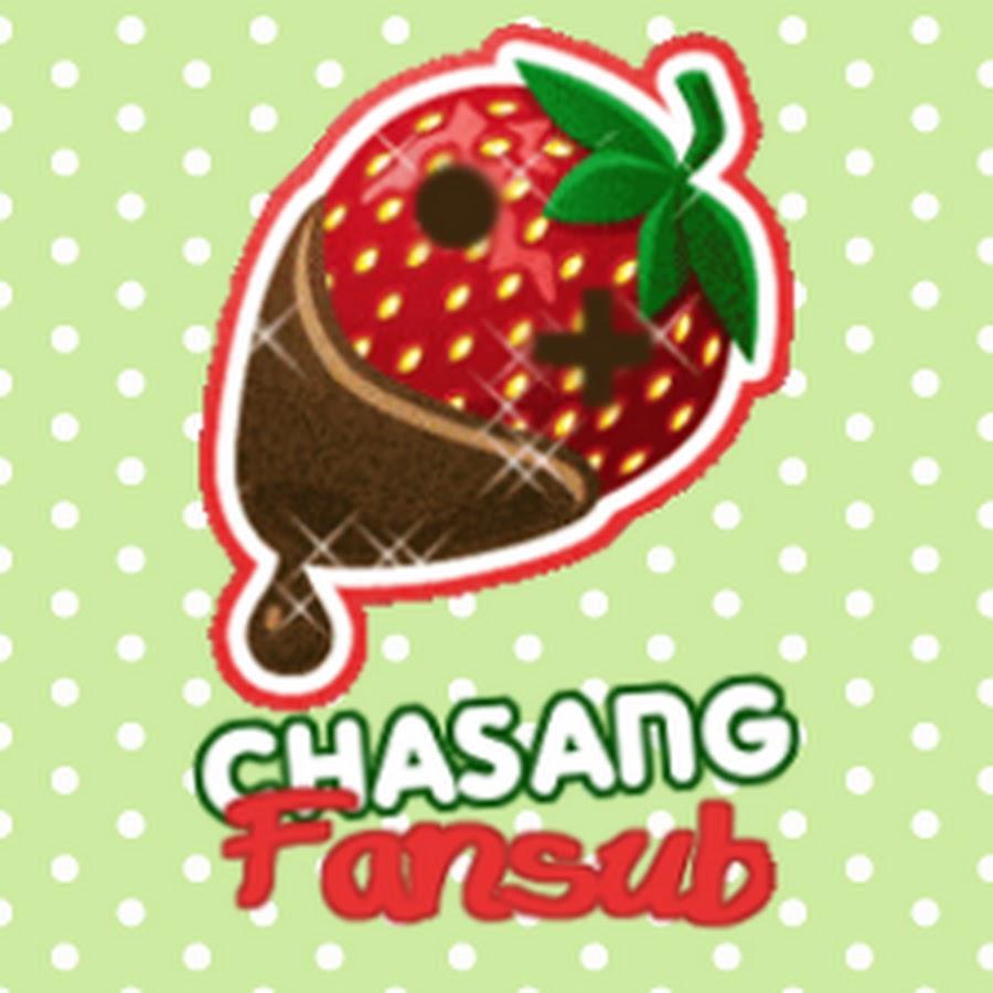 ChaSang Fansub