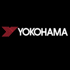 Yokohama Australia