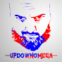 Up Down Omega (up-down-omega)