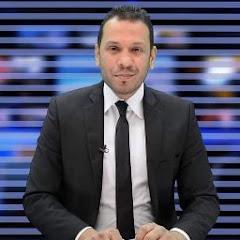 الاعلامي اوس الكرخي