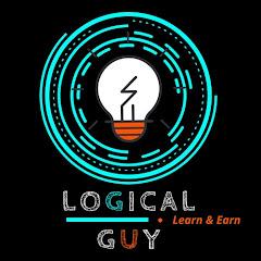 Logical Guy