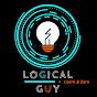 Logical Guy (logical-guy)