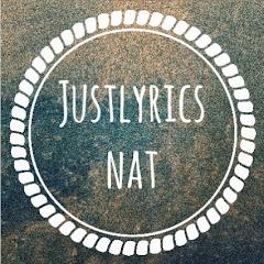 Justlyrics nat