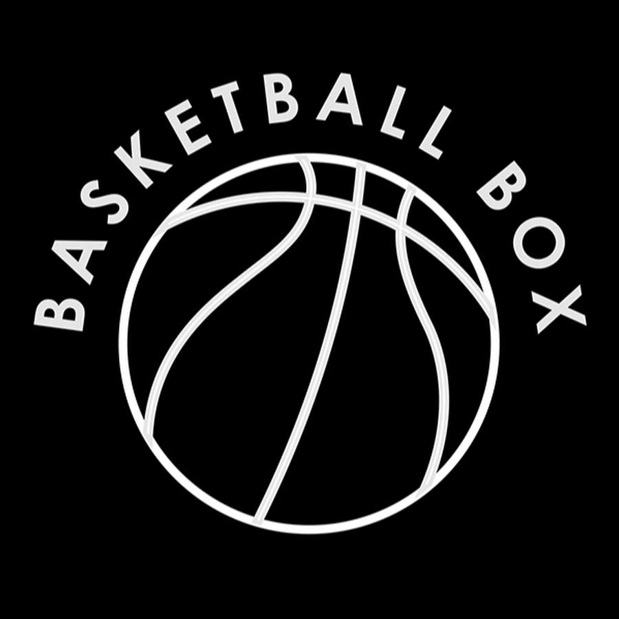Rockets Vs Warriors 2018 Youtube: Basketball Box
