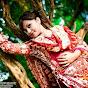Shayla Sumaiya