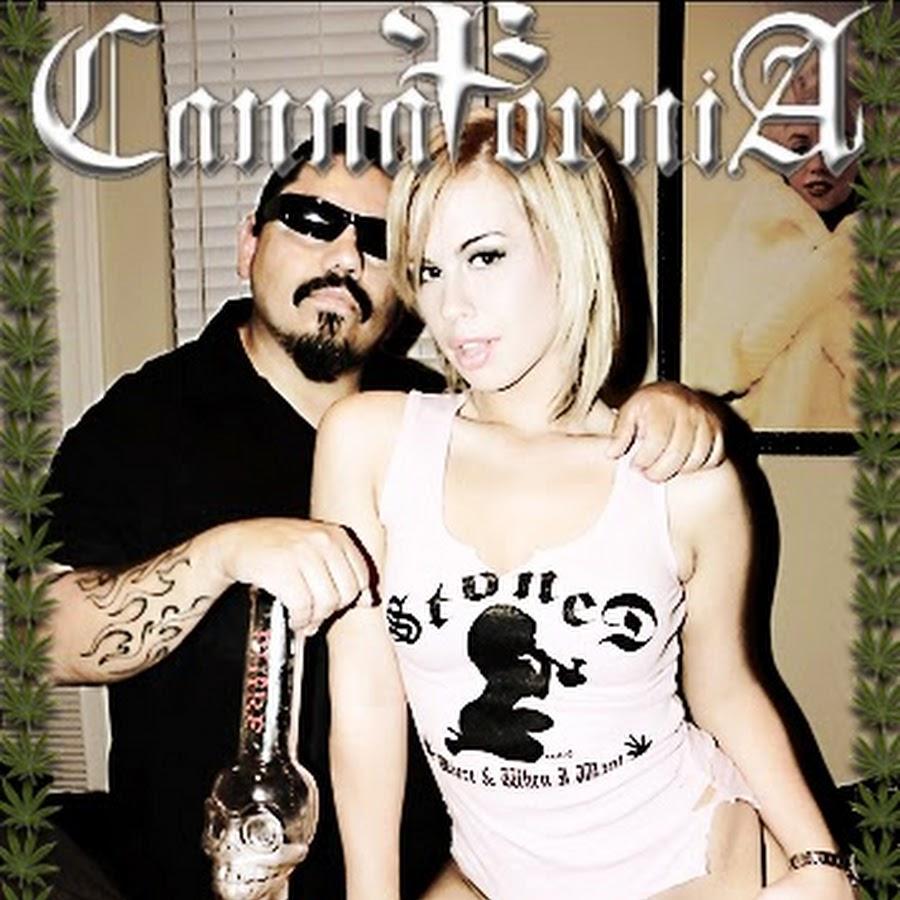 Canna Pornia - YouTube