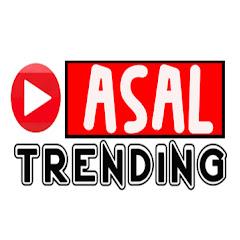 Asal Trending